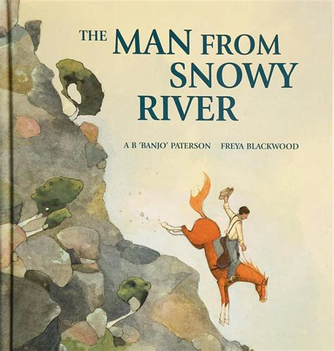 The man from snowy river story | SBS Your Language